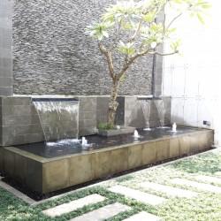 Taman Munatour