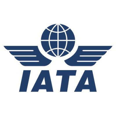 Apa Itu IATA?