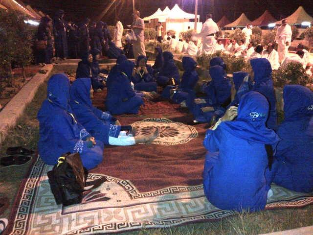 Tahap Ketiga Pelunasan Haji Khusus