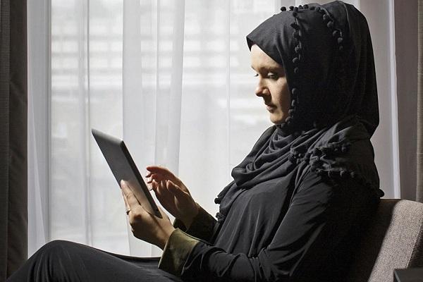 Manfaat Teknologi Digital Untuk Keperluan Haji/Umroh (Bag.2)