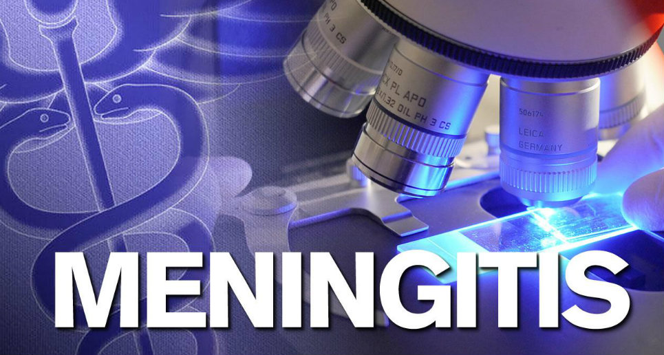 Cara Vaksin Meningitis Umroh