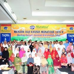 Masjid_Terapung