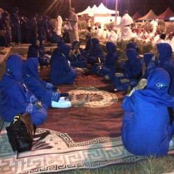 mabit_di_muzdalifah