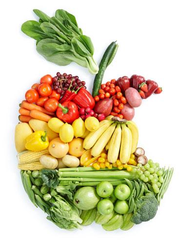 Konsumsi Makanan Sehat Selama Melakukan Ibadah Haji dan Umrah