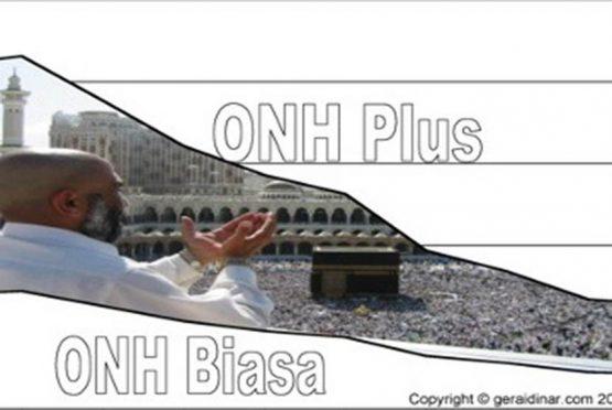 onh-plus-vs-onh-regulerr